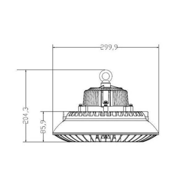 100w-led-hallenleuchte-120-abstrahlwinkel-14000-lm-6000-k-ip65_2