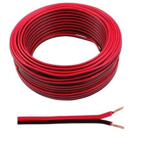 10m-led-2-poliges-kabel-2x-075mm