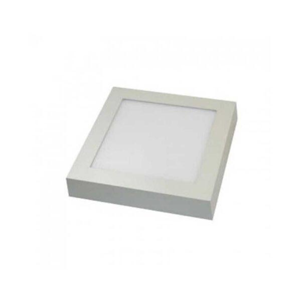 12w-aufputz-led-modul-quadratisch-kaltweiss-6000k