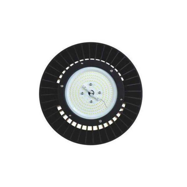 150-watt-led-hallenleuchte-120-abstrahlwinkel-21000-lm-4000-k-ip65_3