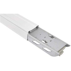 150cm-tragschiene-fuer-led-lichtbandleuchte-area-5-adrig-steckbar-