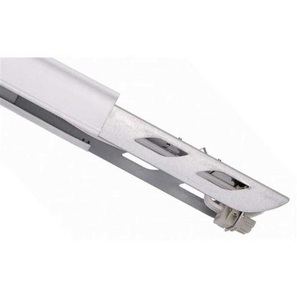 150cm-tragschiene-fuer-led-lichtbandleuchte-area-5-adrig-steckbar-2