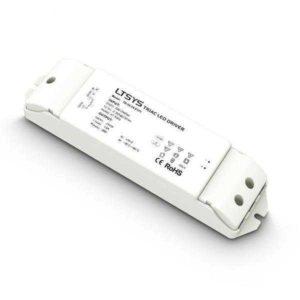 LED Netzteile Dimmbar