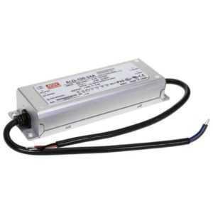 LED Netzteile IP65 und IP67 wasserdicht
