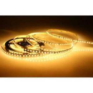 LED Streifen 9,6W/Meter