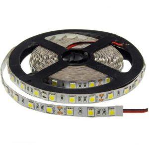 LED Streifen 9,6W/m 12V