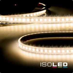 LED Streifen 20m pro Rolle