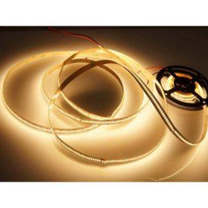 LED Streifen 280LEDs/m 19W/Meter