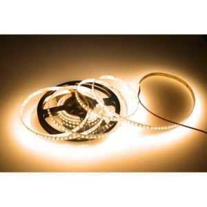 LED Streifen 300LEDs/m 24W/Meter