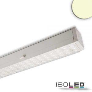 LED Linearleuchten Isoled