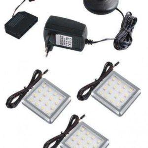 LED Möbelspots