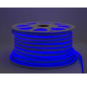 1m-neon-led-streifen-230v-85w-230v-blau-ip44