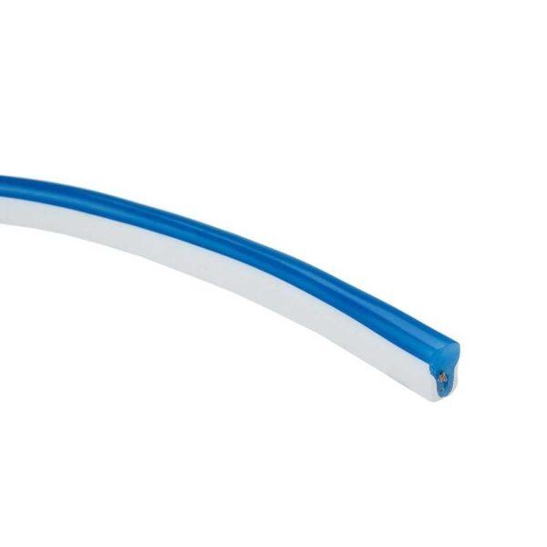 1m-neon-led-streifen-230v-85w-230v-blau-ip442