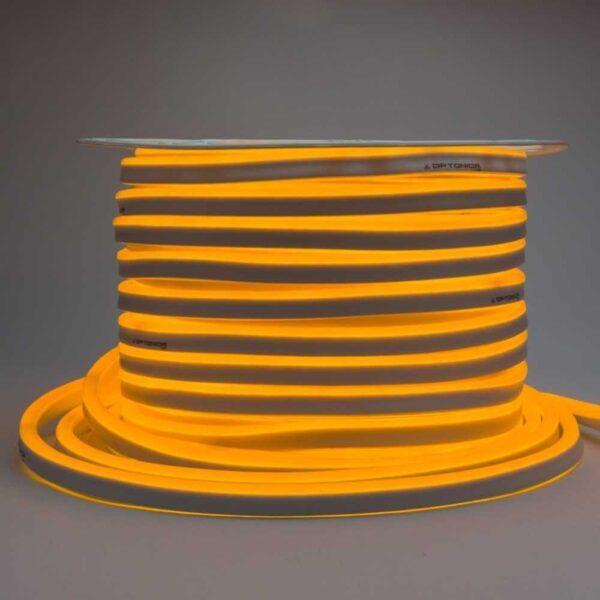 1m-neon-led-streifen-230v-85w-230v-gelb-ip44