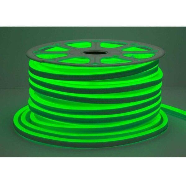 1m-neon-led-streifen-230v-85w-230v-gruen-ip44