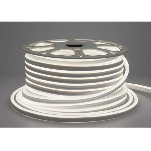 1m-neon-led-streifen-230v-85w-230v-kaltweiss-ip44-1