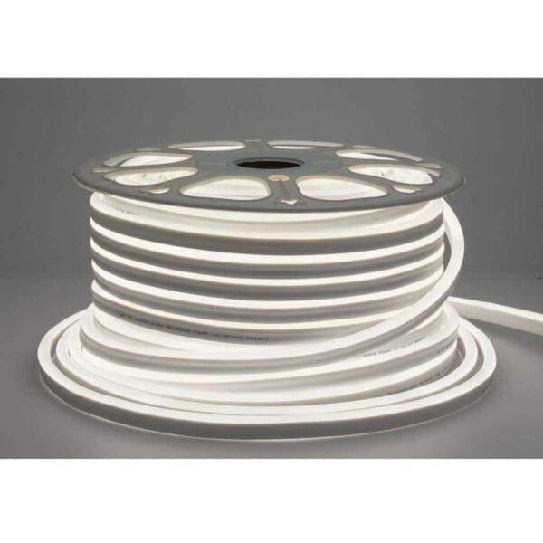 1m-neon-led-streifen-230v-85w-230v-kaltweiss-ip44-2