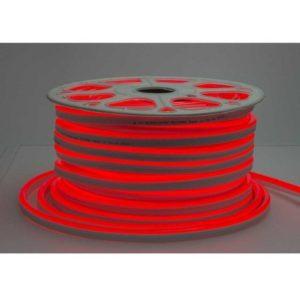 1m-neon-led-streifen-230v-85w-230v-rot-ip44
