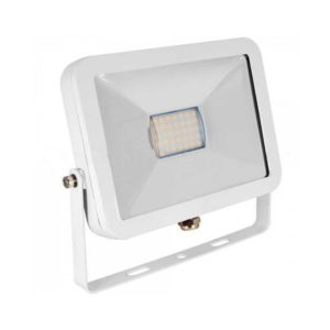 20w-led-design-fluter-strahler-warmweiss-3000k-ip66