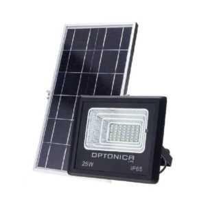 25w-led-fluter-strahler-mit-solarmodul-kaltweiss