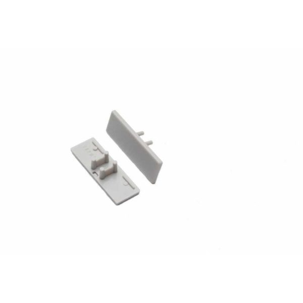 2er-set-endkappen-fuer-wandprofil-profil-silber