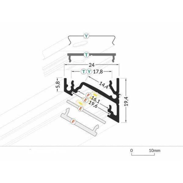 2m-led-eckprofil-14mm-silber-eloxiert-ohne-abdeckung2