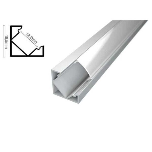 2m-led-eckprofil-leiste-12mm-silber-inkl-abdeckung-endkpappen-und-montageklammern