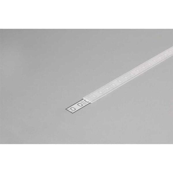 2m-led-wandprofil-profil-natureloxiert-schwarz-inkl-opal-abdeckung_2