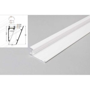 2m-led-wandprofil-v-weiss-10mm-wallmodul