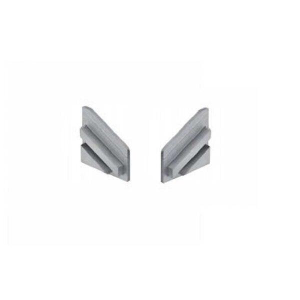 2x-endkappe-fuer-eckprofil-silber-triline