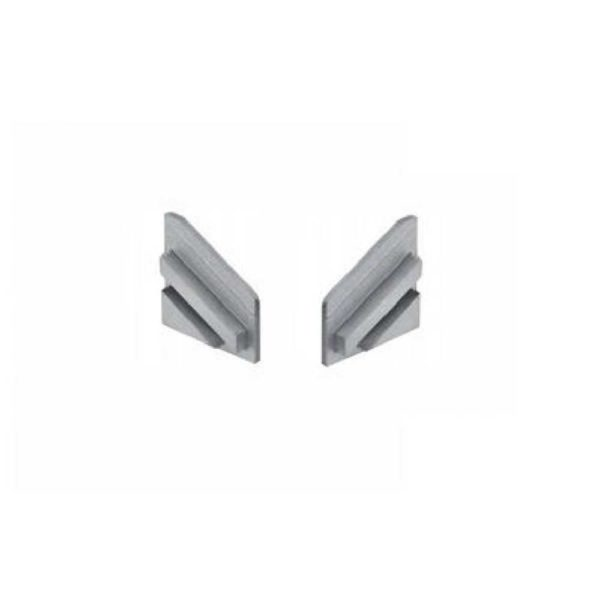 2x-endkappe-fuer-eckprofil-weiss-triline