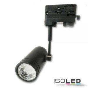 3-ph-schienen-adapter-fuer-gu10-spots-schwarz