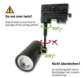 3-ph-schienen-adapter-fuer-gu10-spots-schwarz2