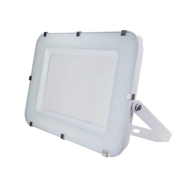 300W LED Fluter Strahler neutralweiss 4500K weiß