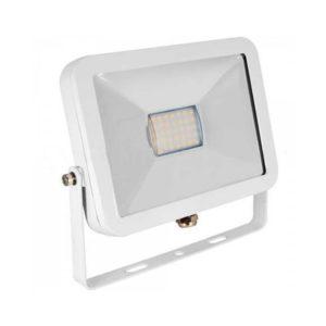 30w-led-design-fluter-strahler-neutralweiss-4500k-ip66
