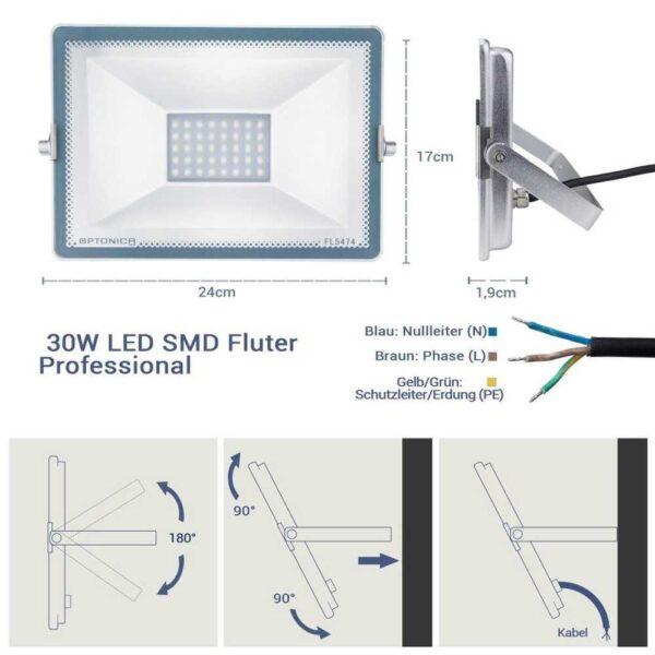 30w-led-fluter-premium-kaltweiss-6000k_2
