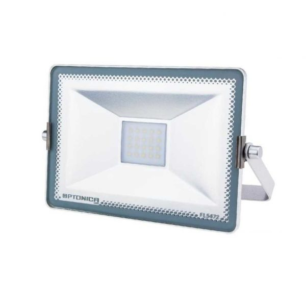 30w-led-fluter-premium-warmweiss-3000k