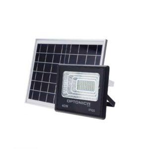 40w-led-fluter-strahler-mit-solarmodul-kaltweiss