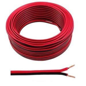 50m-led-2-poliges-kabel-2x-075mm