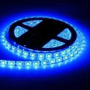 5m-led-streifen-12v-5050-blau-144w-60-leds-m-ip20