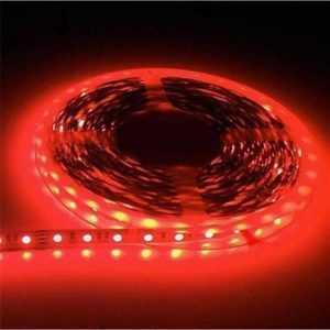 5m-led-streifen-12v-5050-rot-144w-60-leds-m-ip20