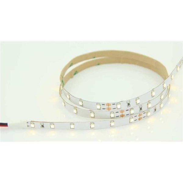 5m-led-streifen-24v-3528-48w-m-neutralweiss-4000k-60leds-m-ip20