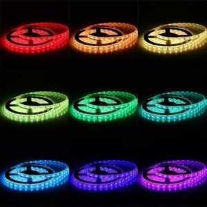 5m-led-streifen-24v-5050-rgb-144w-60-leds-m-ip65