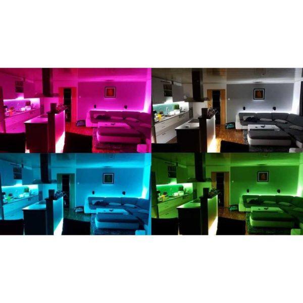 5m-led-streifen-24v-5050-rgb-144w-60-leds-m-ip652