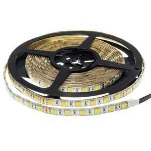 5m-led-streifen-24v-cct-dual-weiss-2550-6200k-11w-m-ip65