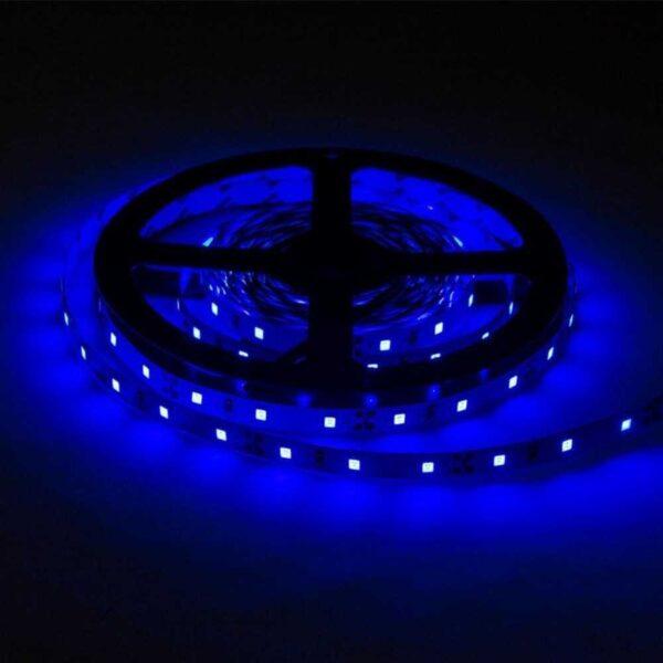 5m-led-streifen-strip-24v-5050-72w-blau-ip65
