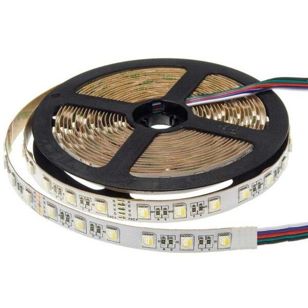 5m-rgbw-led-streifen-4in1-chip-24v-192w-rgb-kaltweiss-ip65