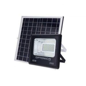 60w-led-fluter-strahler-mit-solarmodul-kaltweiss-1