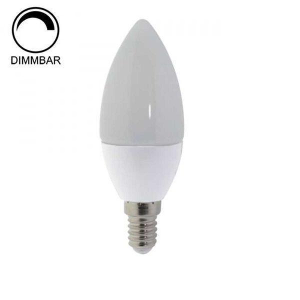 6w-led-e14-kerze-neutralweiss-dimmbar