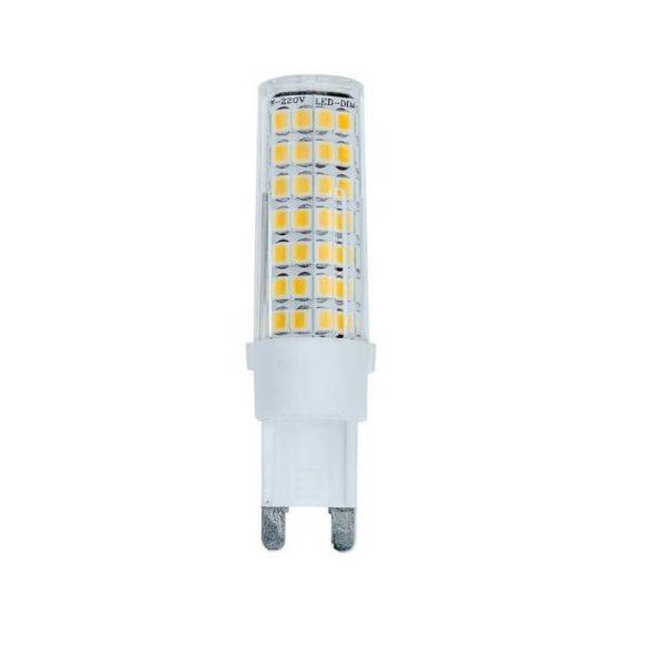 6w-led-g9-230v-kaltweiss-dimmbar